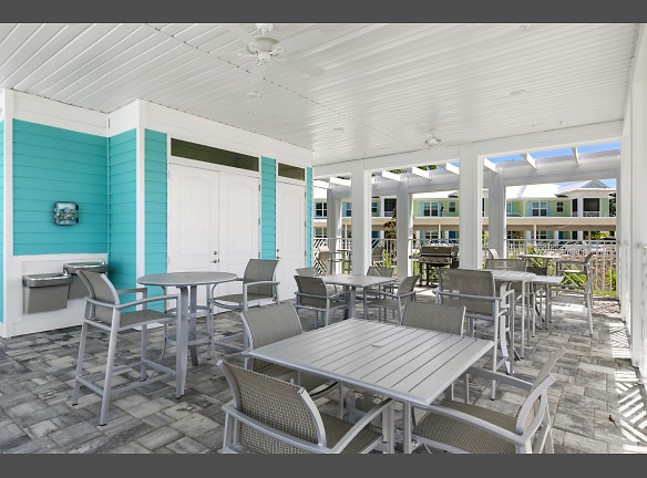 Lemon Bay Apartments For Rent - Englewood, FL | Rentals.com