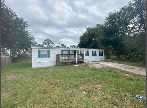 6001 7th Manor E Palatka, FL 32177 - Home For Rent ...