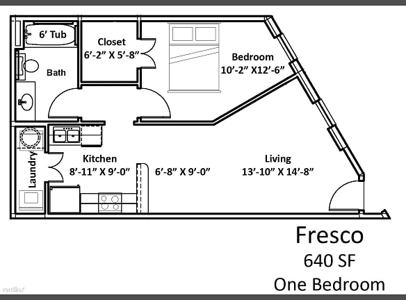AD_Fresco_640 sf