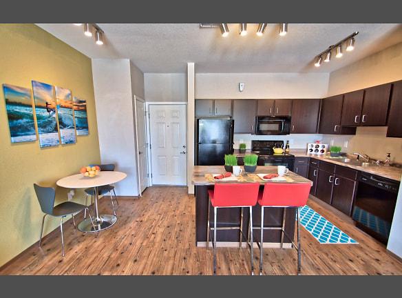 Terra Vida - Fort Collins, CO Apartments