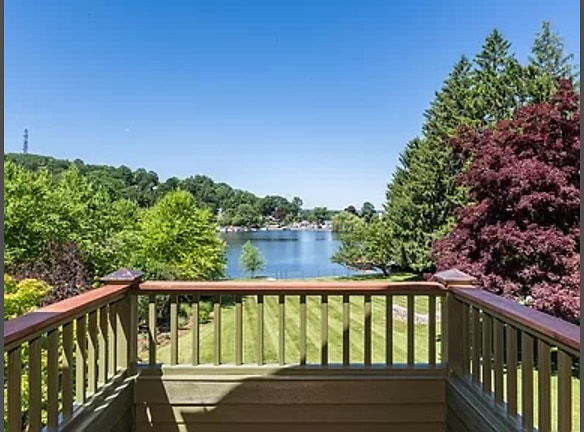 view of lake from master balcony.jpg