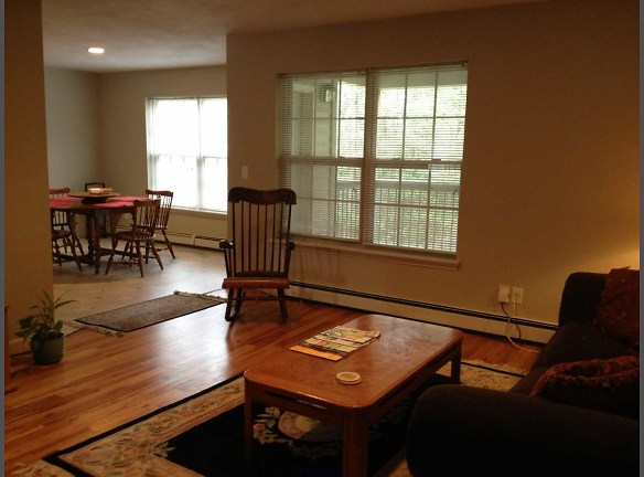 Thompson Park Apartments For Rent - Watertown, NY ...