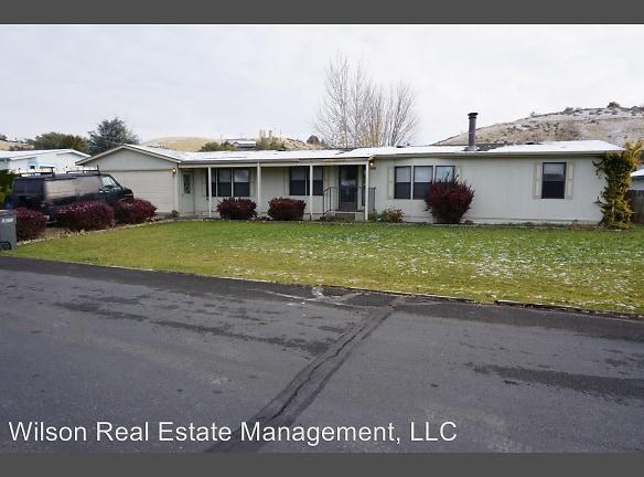 121 4 Hills Dr Yakima, WA 98908 - Home For Rent   Rentals.com