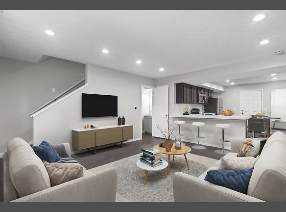 1263 Old Henderson Square-6-SMALL.jpg