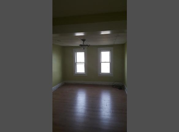 Third floor Living room.jpg