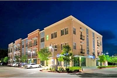 Block 24 E Arapaho Road Richardson Tx Apartments For Rent