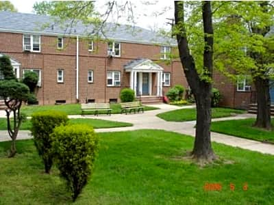 David Gardens - South Elmora Avenue | Elizabeth, NJ ...