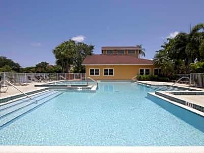 Parrots Landing Hampton Blvd North Lauderdale Fl Apartments For Rent