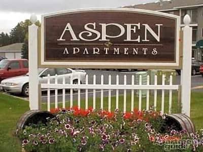 Aspen apartments aspen dr apt 103 hudson wi apartments for rent for 1 bedroom apartments in hudson wi