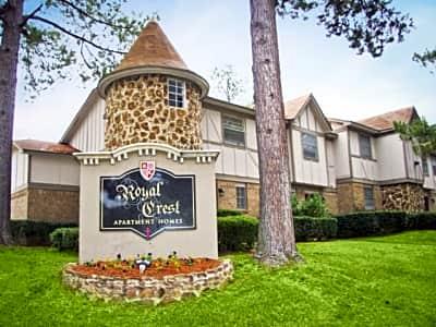 Royal crest sybil lane tyler tx apartments for rent - Cheap 1 bedroom apartments tyler tx ...
