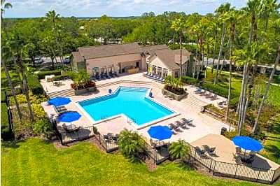 Willowbrooke Apartments Oakbridge Parkway Lakeland Fl Apartments For Rent