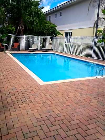 Summer Lake Homes Nw 30th Terrace Fort Lauderdale Fl Apartments For Rent