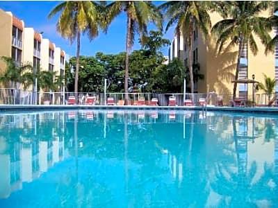 Inverrary 441 Nw 40th Avenue Lauderhill Fl Apartments For Rent
