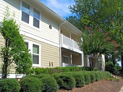 Cedarwood apartments richmond hill road west augusta - 3 bedroom apartments in augusta ga ...
