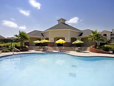 Cheap Apartments In New Caney Tx