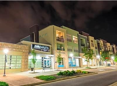 Amli Arista Arista Pl Broomfield Co Apartments For Rent