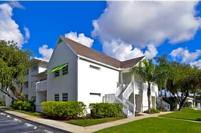 Cypress Club N University Dr Tamarac Fl Apartments For Rent