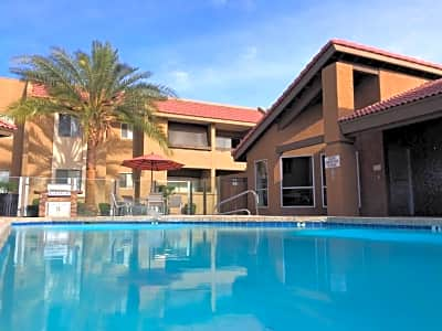 West 35th Apartments North 35th Avenue Phoenix Az Apartments For Rent