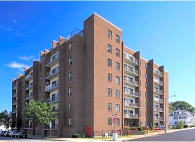 Cheap Apartments In Beverly Ma