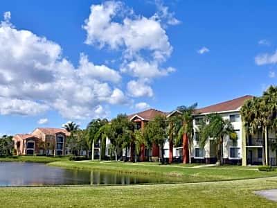 Coral Vista Nw 96th Terrace Tamarac Fl Apartments For Rent