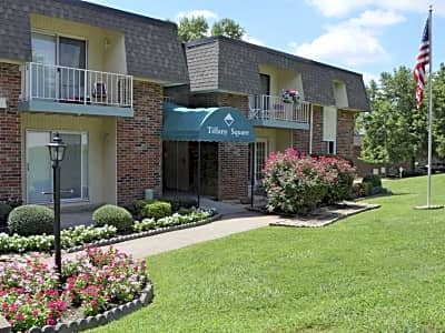 Furnished Apartments In Sevierville Tn