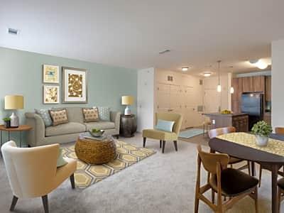 Avalon East Norwalk Norden Place Norwalk Ct Apartments For Rent