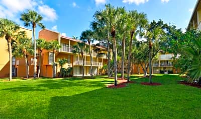 The Palms At Forest Hills Forest Hills Boulevard Coral Springs Fl Apartments For Rent