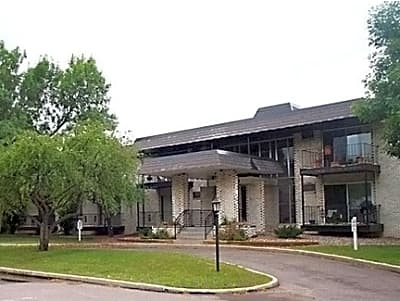 10000 nicollet nicollet avenue south bloomington mn - 4 bedroom apartments bloomington in ...