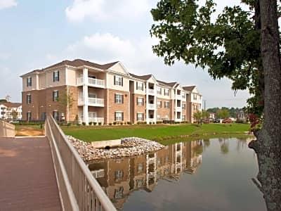 Belmont At Providence Rockbrook Lane Virginia Beach Va Apartments For Rent