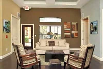 Misty Oaks Spring West Road Orlando Fl Apartments For Rent
