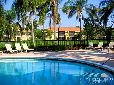 Star Pointe Cocoplum Circle Coconut Creek Fl Apartments For Rent
