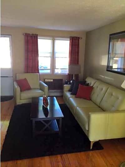 Summerfield Townhouses - Plain Drive | East Hartford, CT ...