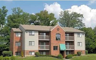 Apartments For Rent In Cardington Ohio
