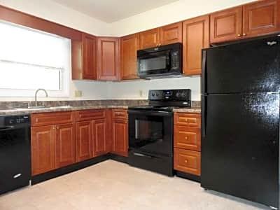 Highland Park Apartments Columbus Avenue Lemoyne Pa