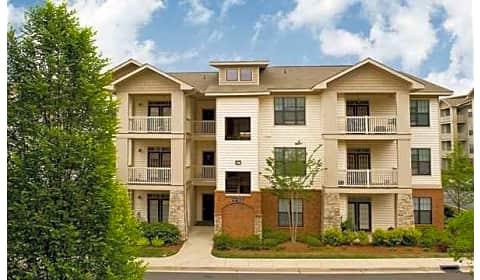 Walton Ridenour Ridenour Blvd Kennesaw Ga Apartments