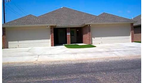 Cheap Rent A Car In Lubbock