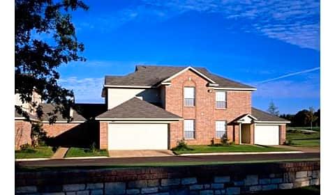 Camden Grove North Houston Levee Cordova Tn