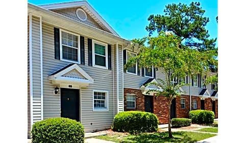 Live oak lp waters avenue savannah ga apartments for - Cheap 1 bedroom apartments in savannah ga ...
