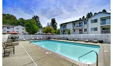 Sage 112th street sw everett wa apartments for rent - Cheap 1 bedroom apartments in everett wa ...