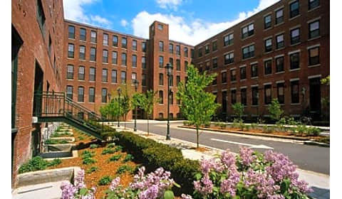 Kbl sidney street cambridge ma apartments for rent - 3 bedroom apartments in cambridge ma ...