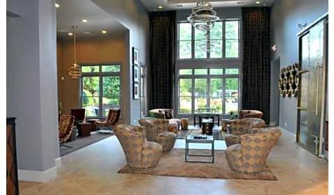 Alara park bridge parkview lane alpharetta ga apartments for rent for 4 bedroom apartments alpharetta ga