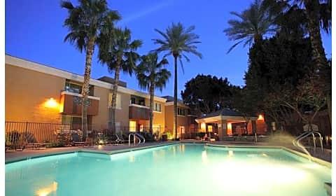 Indigo springs s stapley drive mesa az apartments - 2 bedroom houses for rent in mesa az ...