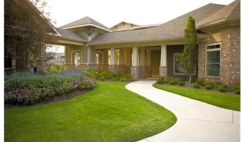 Legacy at walton village roberta dr marietta ga - Cheap 2 bedroom apartments in marietta ga ...