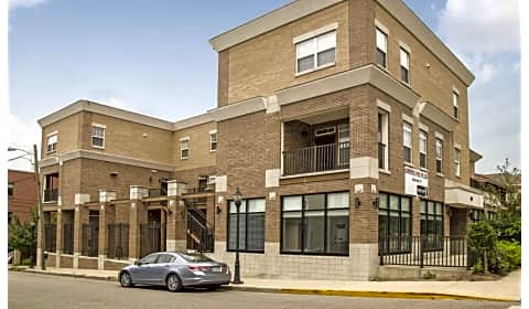 Pavilion properties e 3rd street bloomington in - 4 bedroom apartments bloomington in ...