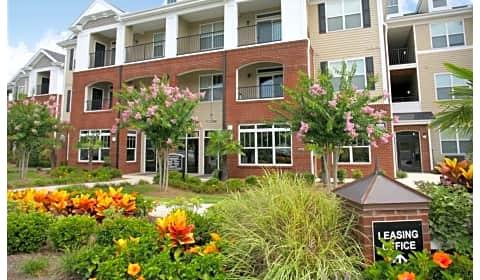 Low Rent Apartments Columbia Sc