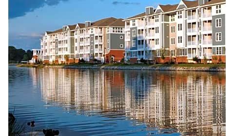 River House Apartments Llewellyn Avenue Norfolk Va Apartments For Rent