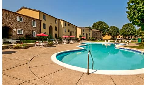 Apartments For Rent In Hershey Pennsylvania
