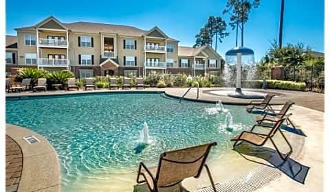 Odyssey Lake Odyssey Lake Drive Brunswick Ga Apartments For Rent