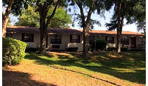 Cheap Apartments For Rent In Eustis Fl