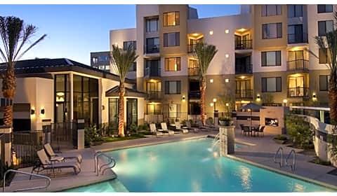 Acclaim w dunlap ave phoenix az apartments for rent - Cheap 2 bedroom apartments in phoenix az ...